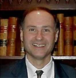 A. Mark Nicewicz, Esq., Attorney At Law